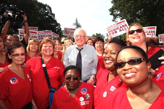 2016-08-02-1470159758-3410700-Sanders.nurses1.jpg
