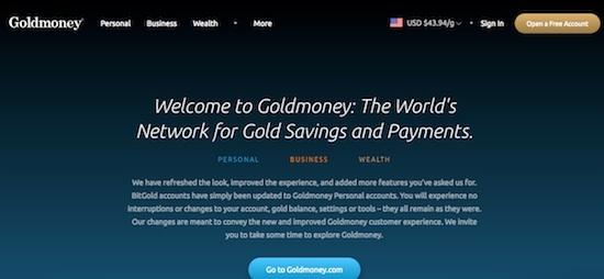 2016-08-02-1470159883-321061-goldmoney.jpg