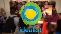 2016-08-02-1470160065-3162045-idealist.jpg