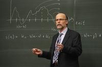 2016-08-02-1470160545-1005955-professor.jpg