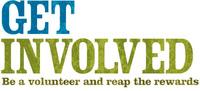 2016-08-02-1470160629-3604087-volunteer.jpg