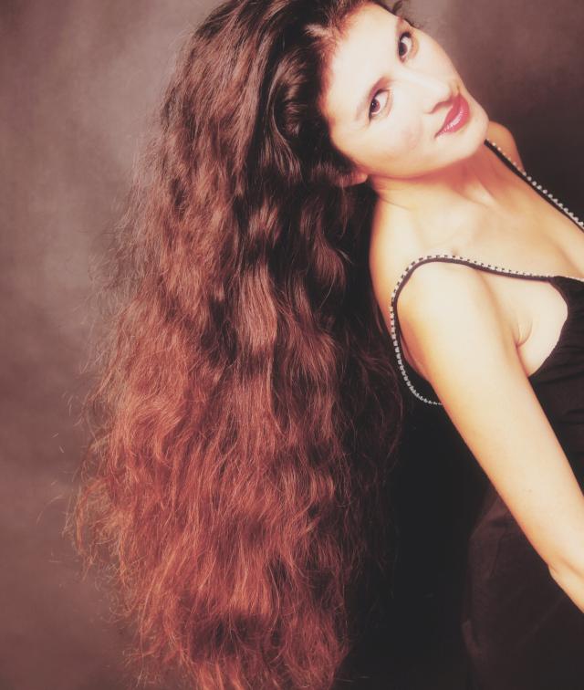 Can Hot Water Damage Natural Hair