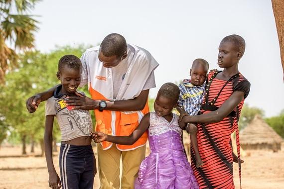 2016-08-02-1470164534-6762127-UnaccompaniedSouthSudan.jpg
