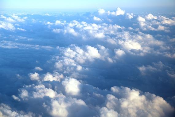 2016-08-02-1470172748-239314-cloudsviewfromtheplane1206255_960_720.jpg