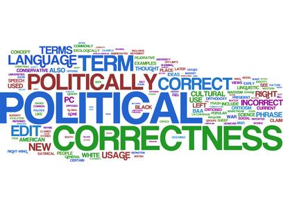 2016-08-03-1470202758-8200220-6356824536414750231686274918_PoliticallyCorrect.jpg