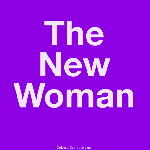 2016-08-03-1470224596-7780154-TheNewWoman.png