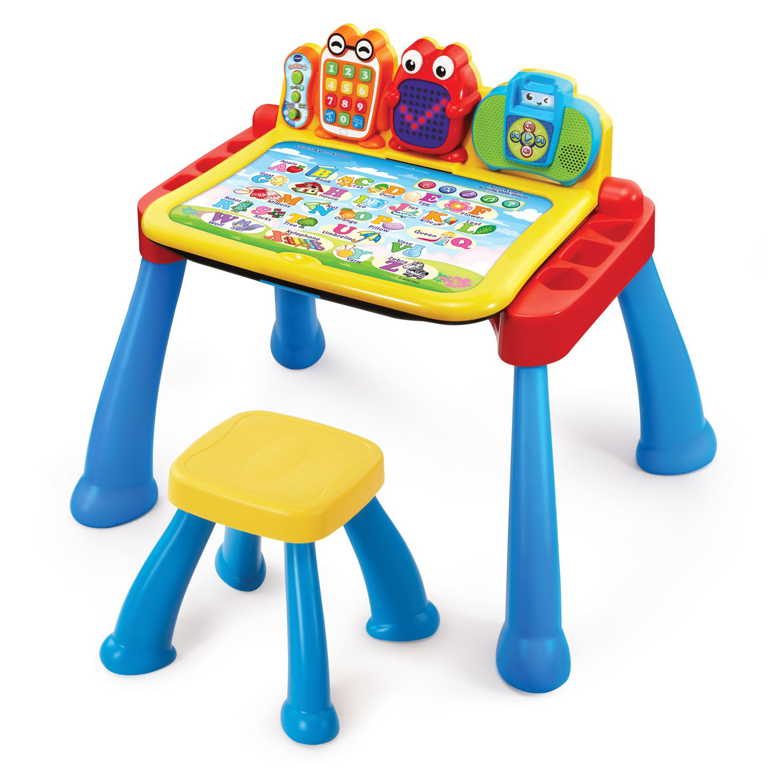 Top Toys To Get Kids Ready For Back To School Huffpost