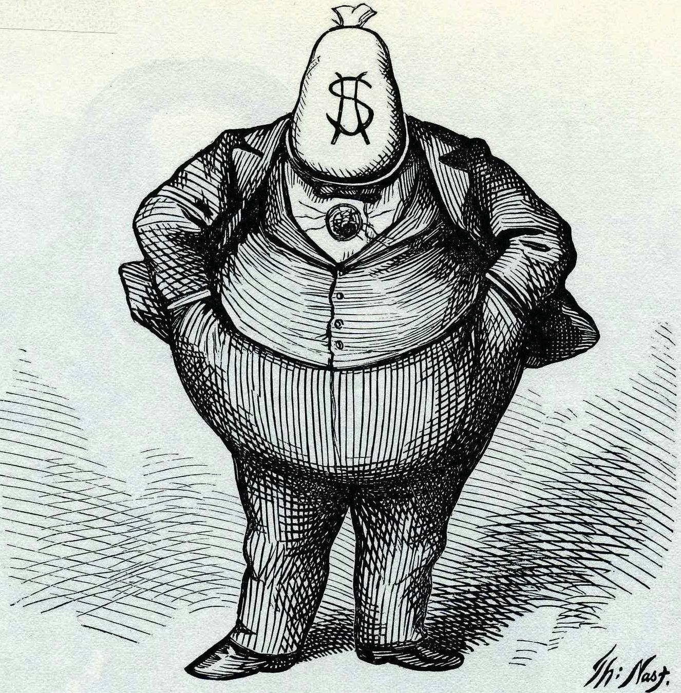 greed machine loophole