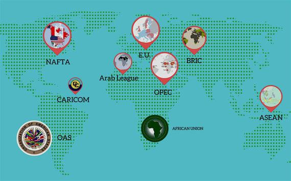 2016-08-03-1470256238-2005268-geopoliticalmapBiannaGolodrygablog1080x675.jpg