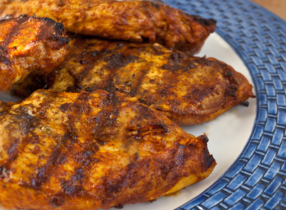 2016-08-03-1470260544-3648880-grilledmoroccanchicken.jpg