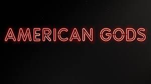 2016-08-04-1470272309-623740-americangods2.jpg
