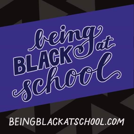 2016-08-04-1470279336-7360000-being_black_at_school.jpg
