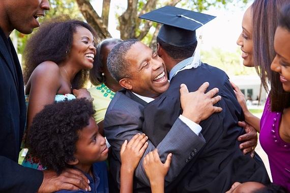 2016-08-04-1470279384-9408879-graduate.jpg