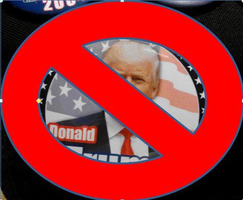 2016-08-04-1470288268-2121326-DonaldTrumpDropsOut.jpg