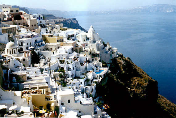 2016-08-04-1470297144-1103609-greece.jpg
