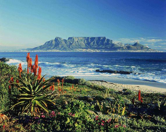2016-08-04-1470297282-3232697-southafrica.jpg