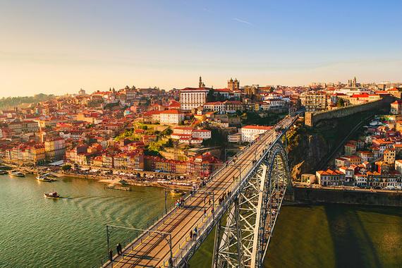 2016-08-04-1470297340-1882401-portugal.jpg