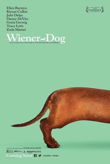 2016-08-04-1470299057-1168326-WienerDogjpg.jpg