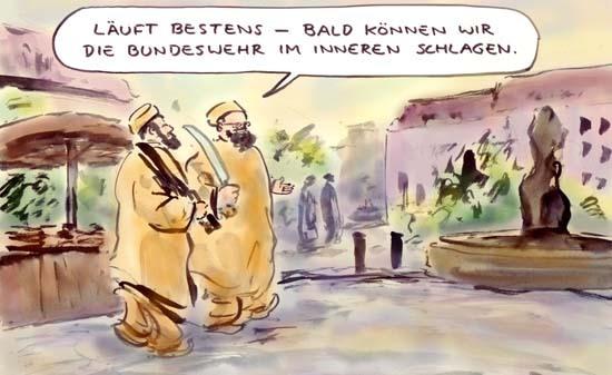 2016-08-04-1470299472-1093704-BundeswehrimInneren.jpg