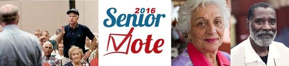 2016-08-04-1470324857-3361835-SeniorVoteBanner.jpg