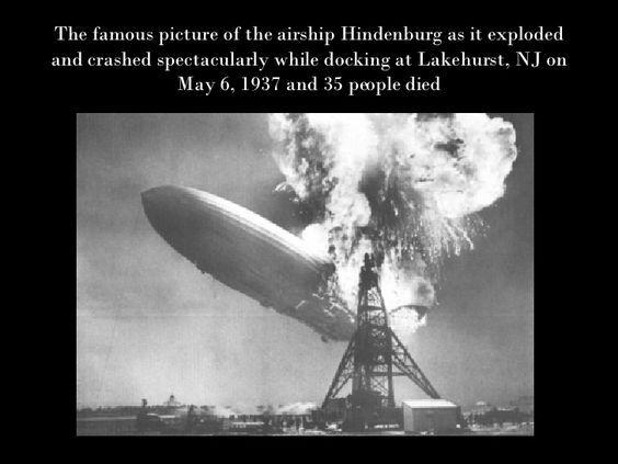 2016-08-04-1470328369-9582638-Hindenburg_disaster_1937.jpg