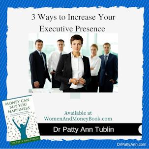 2016-08-04-1470332053-6186209-Executive_Presence3.png
