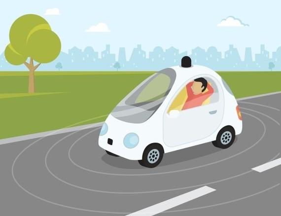 2016-08-04-1470336740-4285115-DriverlessCars.jpg