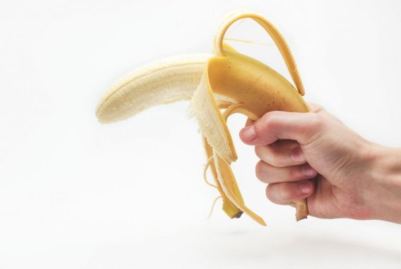 2016-08-04-1470339638-7720938-Bananas.jpg