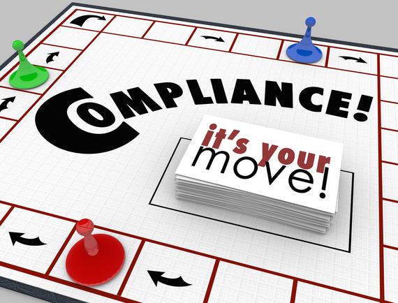 2016-08-04-1470347915-1328466-bigstockComplianceBoardGameFollowR64731412.jpg