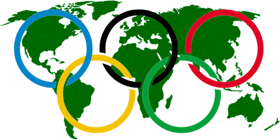 2016-08-05-1470370220-3082678-olympicrings1126613_1280.png