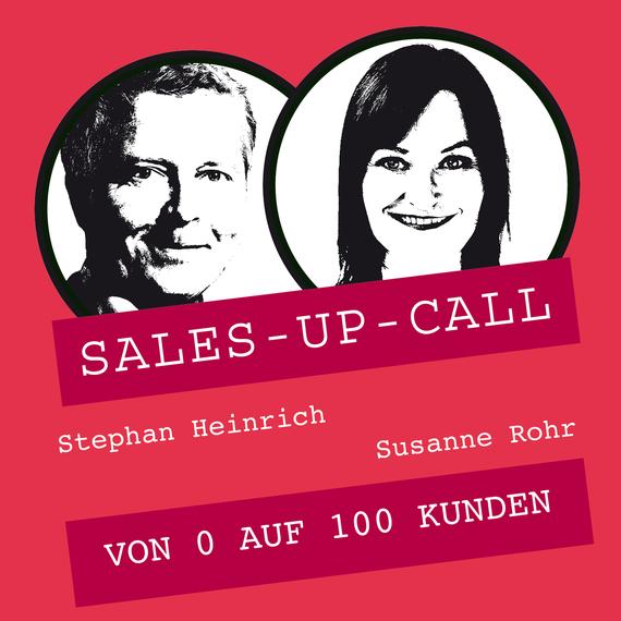 2016-08-05-1470381014-9071877-SalesupCall_SusanneRohr.jpg