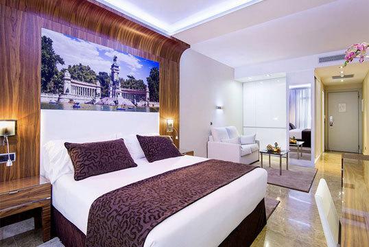 2016-08-05-1470388372-424397-HotelJardindeRecoletas.jpg