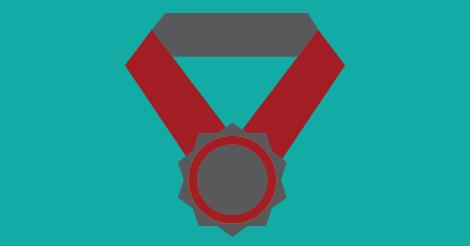 2016-08-05-1470418559-5303841-medal.png