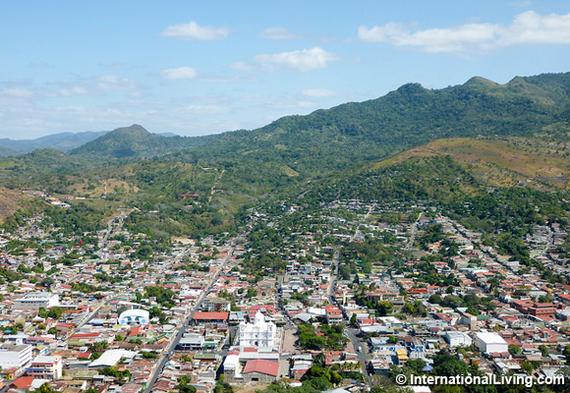 2016-08-06-1470503669-811849-hpLandscapeofMatagalpaNicaragua.jpg