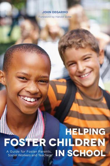 2016-08-07-1470528915-3385343-HelpingFosterChidreninSchoolCover.jpg