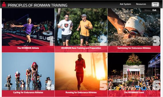 2016-08-07-1470572247-501499-IronmanU.png