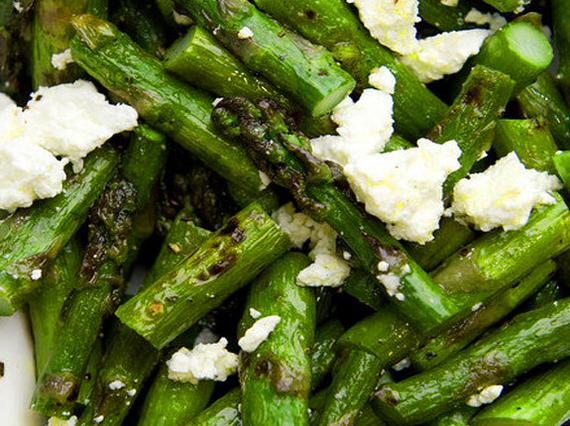 2016-08-07-1470576224-5952415-asparagusfetasalad.jpg