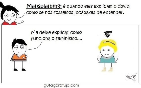 2016-08-07-1470608338-4287116-Guta55Mansplaining.jpg