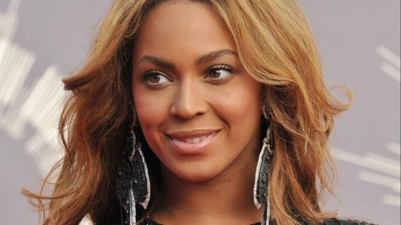 2016-08-08-1470641344-1389989-Beyonce.jpeg