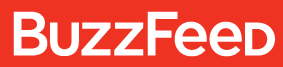 2016-08-08-1470643732-6765194-BuzzFeed_logo.png