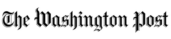 2016-08-08-1470643757-8108774-WashingtonPostLogo.jpg