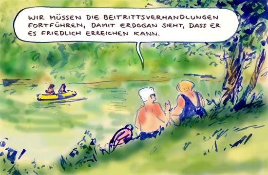 2016-08-08-1470655277-2336586-HP_Beitrittsgesprch.jpg