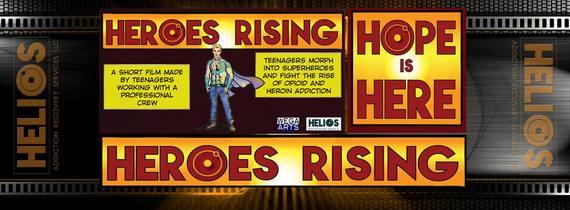 2016-08-08-1470662417-8546600-heroesrisingbanner.jpg