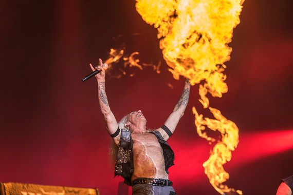 Twisted Sister Farewell Germany - Foto: Michael Stollmann Fotoglut.jpg