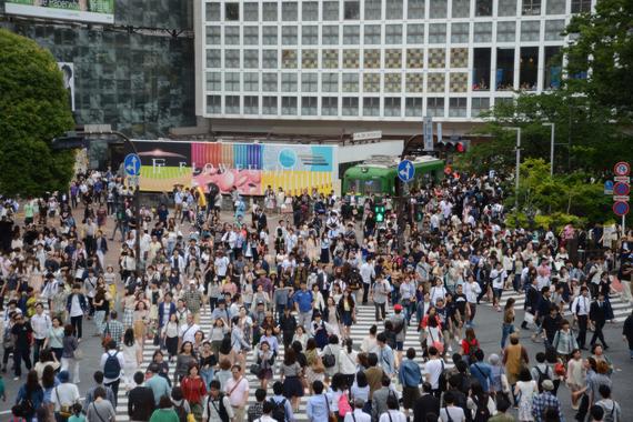 2016-08-08-1470693790-4683960-Shibuya.jpg