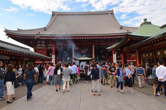 2016-08-08-1470694025-674098-AsakusaTempel.jpg