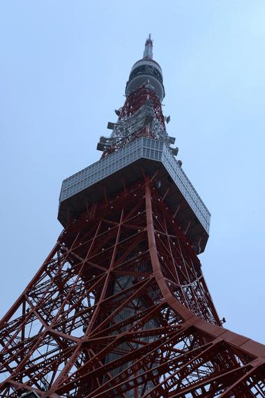 2016-08-08-1470694114-5876583-TokyoTower.jpg