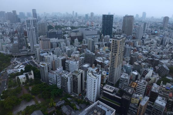 2016-08-08-1470694166-8574778-Tokyo9.jpg