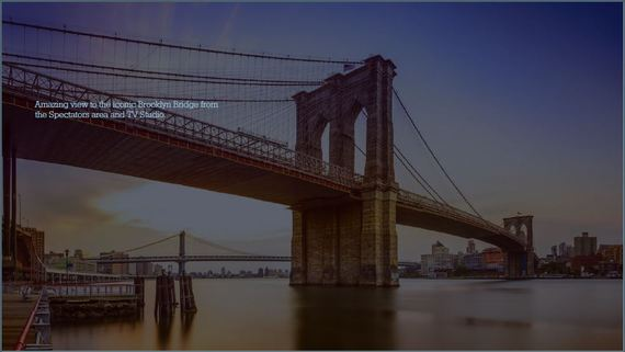 2016-08-08-1470696776-7753311-viewofBrooklynbridge.JPG