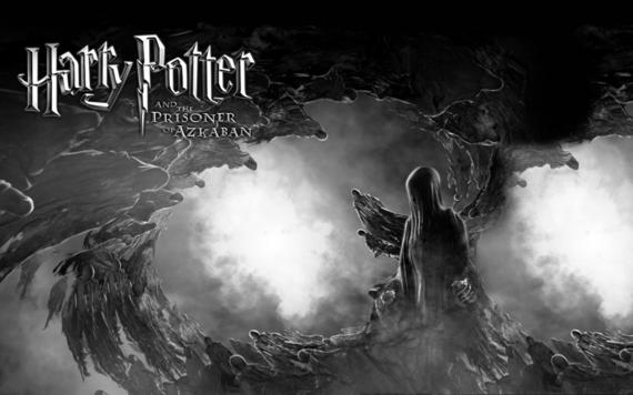2016-08-09-1470710700-7066544-Dementors_by_Azkaban_Dementor.png